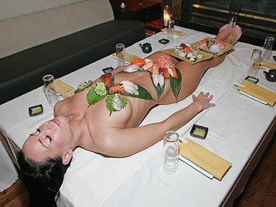 L'image de la page d'accueil - Page 2 Sushi-sur-nue