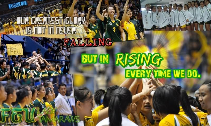 Lady Tams