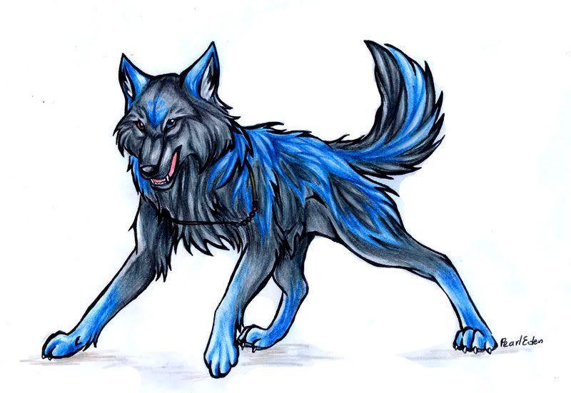 Kieno (Kina's baby boy) Dark_Wolf