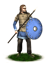 Rome Total Realism Beta 2 BARB_SPEAR_WARBAND_INFO_zpswp1jbvda