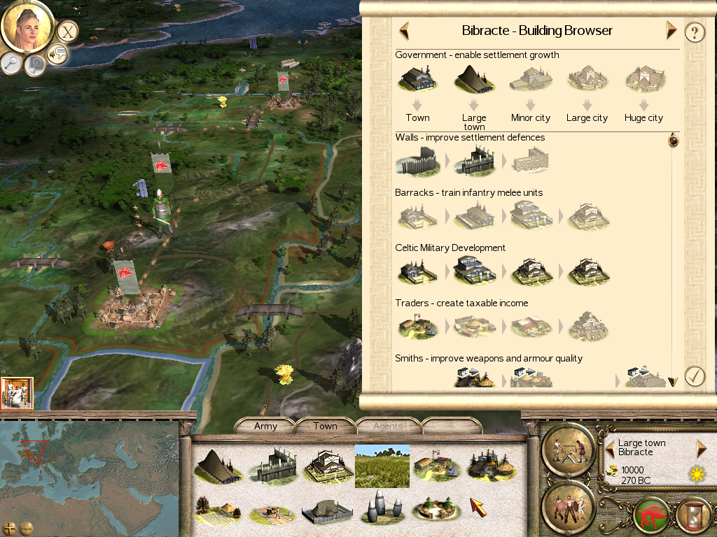 Rome Total Realism Beta 2 Barbarian_Tech_Tree_zps8kp4hwvn