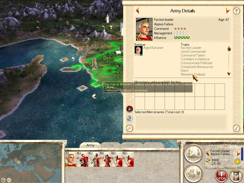 Rome Total Realism Beta 2 Character_Culture_zpsfsyd2sor