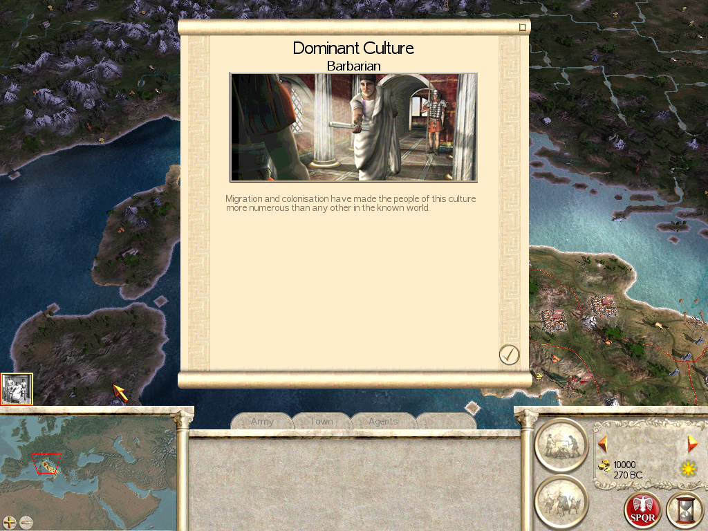 Rome Total Realism Beta 2 Dominant_Culture_zpstyl98xer