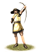 Rome Total Realism Beta 2 GREEK_ARCHER_INFO_zpsiepjvhjp