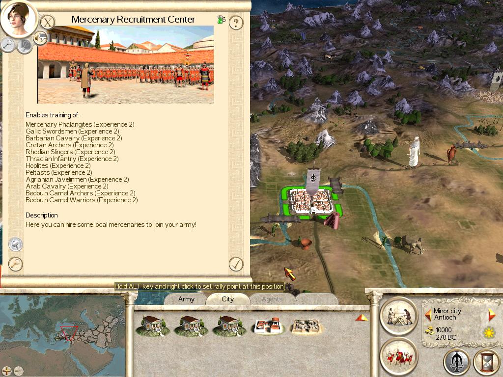 Rome Total Realism Beta 2 Mercenary_Center_zpses5n18ai