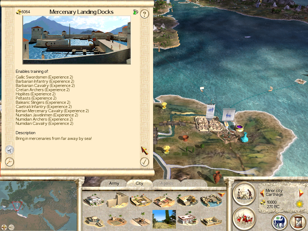 Rome Total Realism Beta 2 Mercenary_Port_zps9d8crwpn