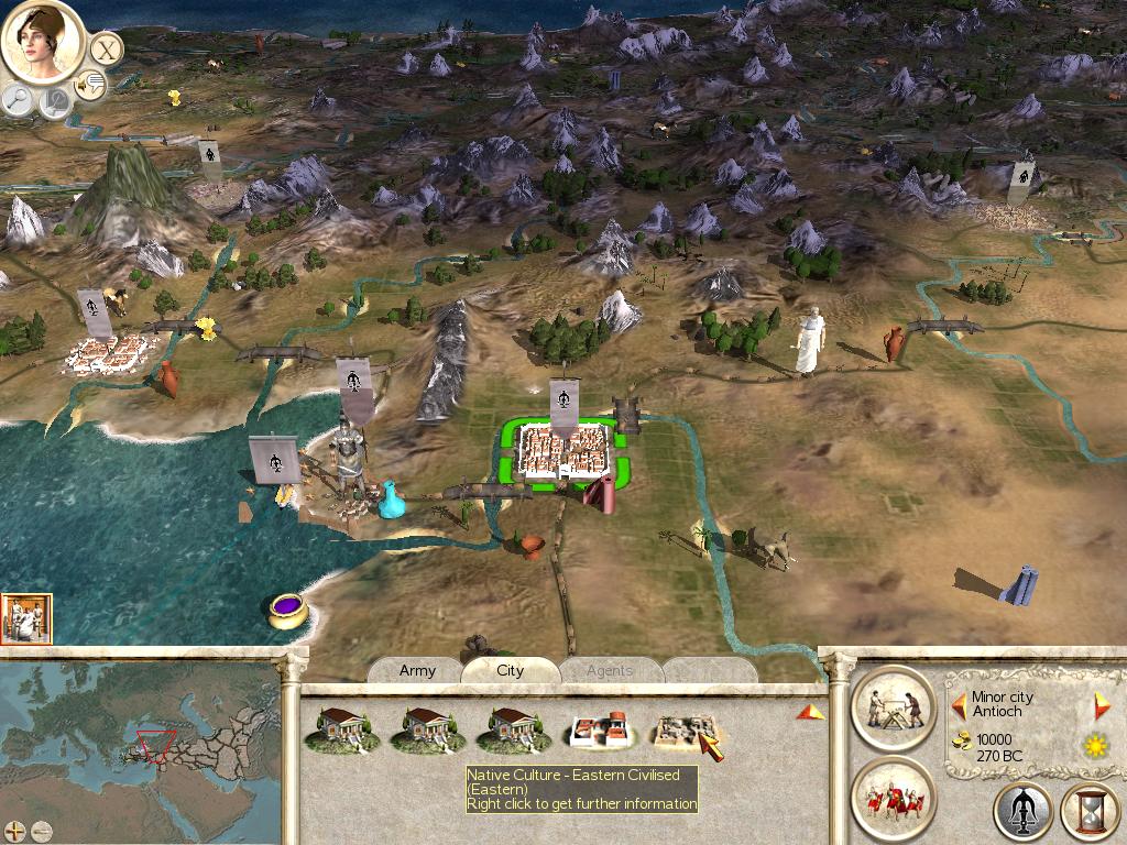 Rome Total Realism Beta 2 Native_Culture_zpsnd8sfdu7