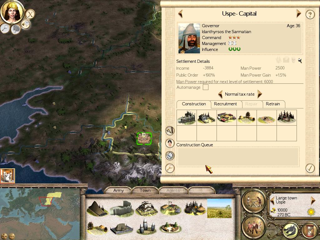 Rome Total Realism Beta 2 Nomad_Culture_zpsjctdd5vi