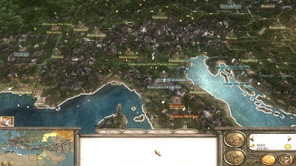 Rome Total Realism Beta 2 Alps_zpswsvyajwc