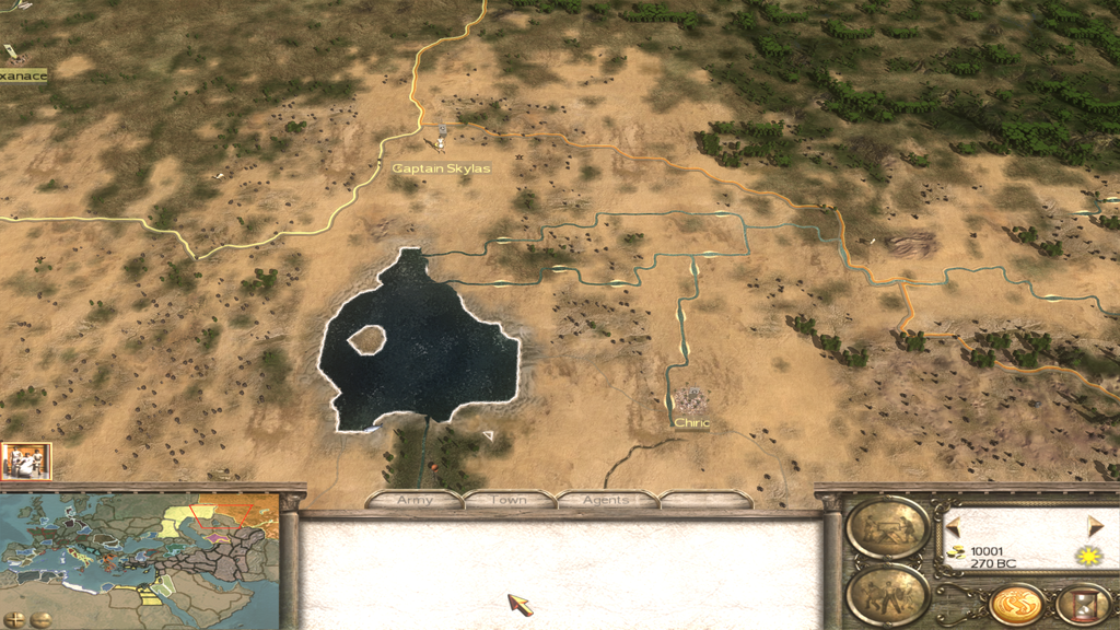 Rome Total Realism Beta 2 Aral%20sea_zpsiiuskews