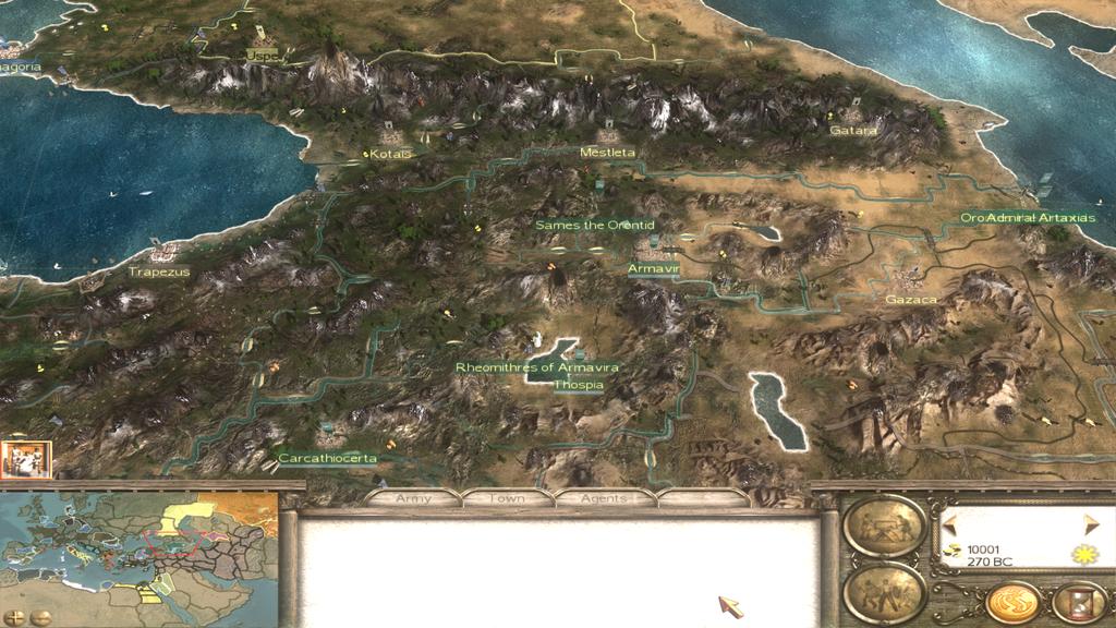 Rome Total Realism Beta 2 Armenia_zps1imwls3b