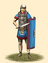 Rome Total Realism Beta 2 Armenian_legionaries_info_zpsy1wcu0qv