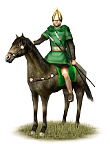 Rome Total Realism Beta 2 Auxiliary_thracian_cavalry_info_zpslyell5kn