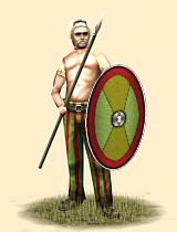 Rome Total Realism Beta 2 Barb_infantry_briton_info_zps31ivyjj5