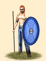 Rome Total Realism Beta 2 Barb_infantry_gaul_info_zpswmznelck