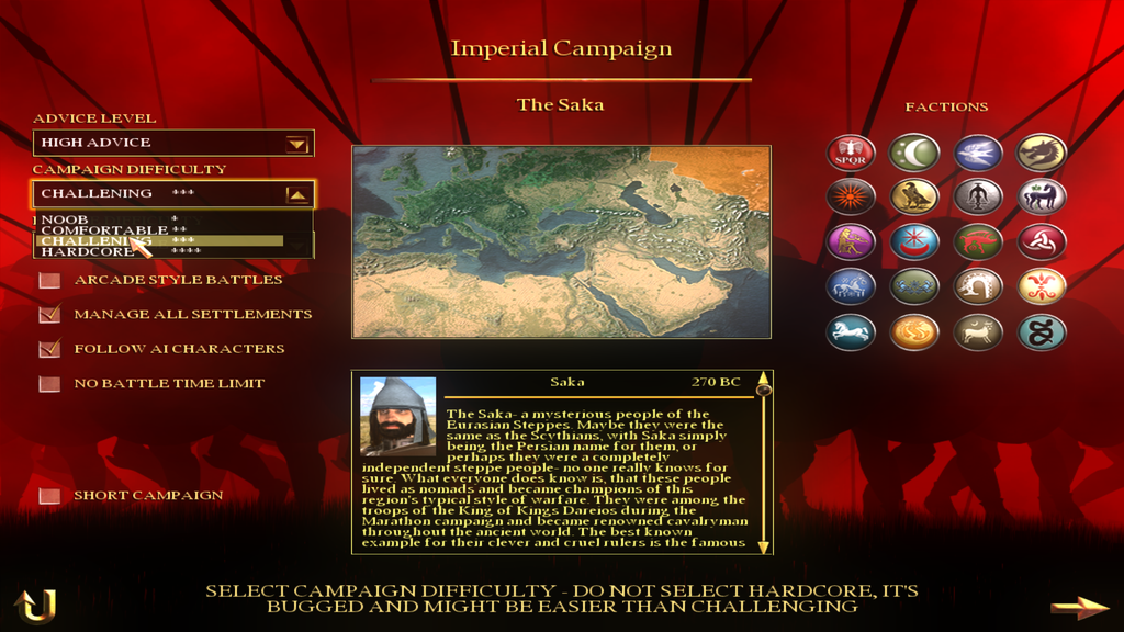 Rome Total Realism Beta 2 Campaign%20difficulty_zpswtbpqk8v