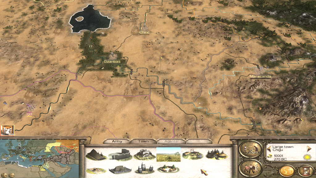 Rome Total Realism Beta 2 Deserts%20of%20central%20asia_zpskzdxxghg