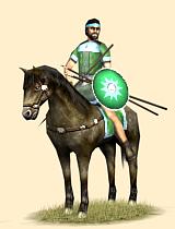 Rome Total Realism Beta 2 East_cavalry_info_zpswu6xehtk