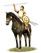 Rome Total Realism Beta 2 Greek_cavalry_info_zpsno2ok14k