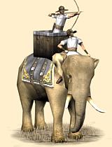 Rome Total Realism Beta 2 Greek_elephant_african_info_zpsmzjarev3