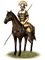 Rome Total Realism Beta 2 Greek_heavy_cavalry_info_zpssnwvlkko