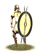 Rome Total Realism Beta 2 Greek_heavy_peltast_info_zpsdzziggav