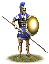 Rome Total Realism Beta 2 Greek_hoplite_elite_info_zpslh7rkcxl