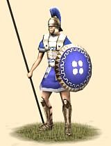 Rome Total Realism Beta 2 Greek_hoplite_info_zpsmxwinfhu