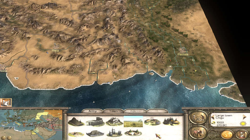 Rome Total Realism Beta 2 Indus_zpstvg7dpxe