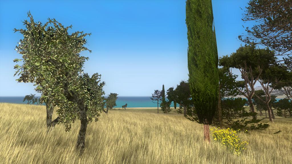 Rome Total Realism Beta 2 Mediterranean_zpscxkezg87