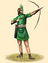 Rome Total Realism Beta 2 Merc_carthaginian_archer_info_zps0eazmvoo