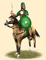 Rome Total Realism Beta 2 Merc_carthaginian_cavalry_info_zpszpnpxpdt