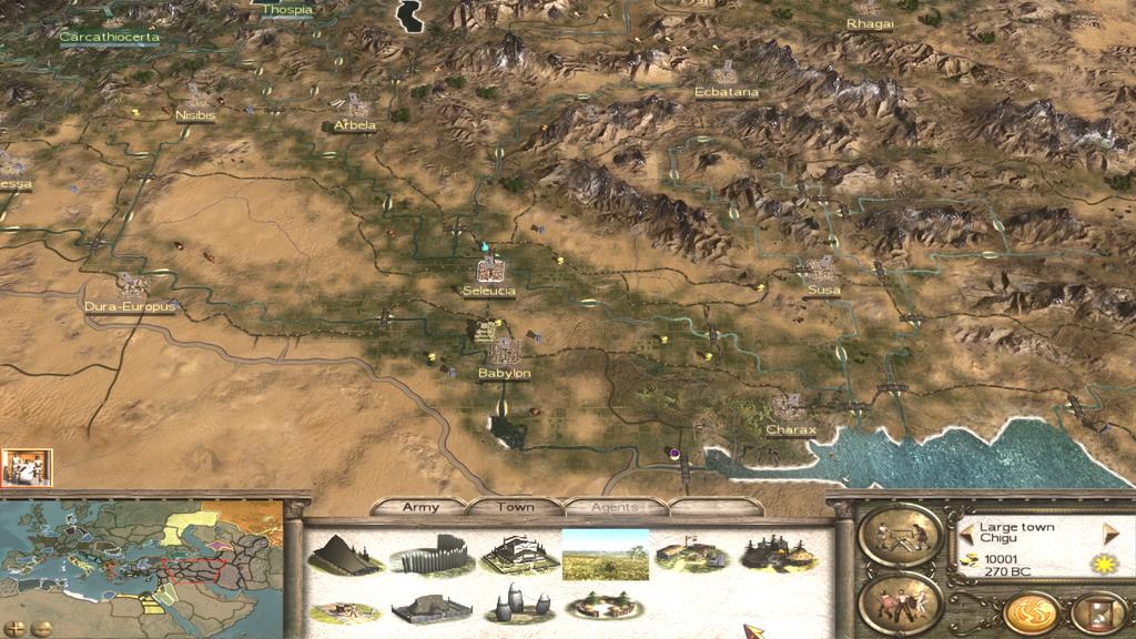 Rome Total Realism Beta 2 Mesopotamia_zps1nhmjxxi