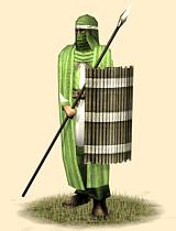 Rome Total Realism Beta 2 Numidian_desert_warriors_info_zpsg1e1wu0n