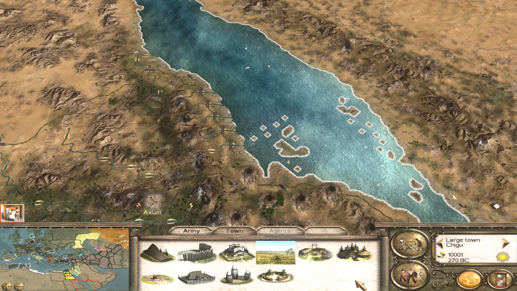 Rome Total Realism Beta 2 Red%20sea_zpse6ro6dzo