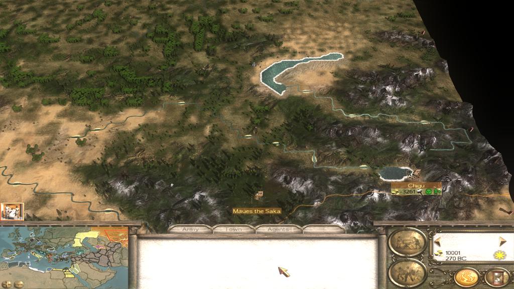 Rome Total Realism Beta 2 Saka_zps1vsjzsog