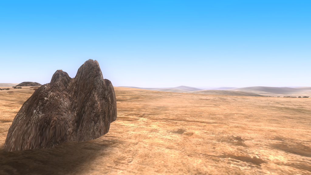 Rome Total Realism Beta 2 Temperate_arid_zps1jonsx2u
