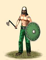 Rome Total Realism Beta 2 Warband_axe_scythian_info_zpsjaq2ecwp