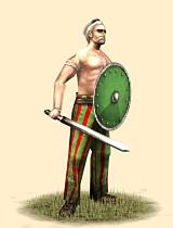 Rome Total Realism Beta 2 Warband_sword_briton_info_zpsulpcvvdq