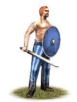 Rome Total Realism Beta 2 Warband_sword_gaul_info_zpsts5cr6by