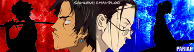 Anime Signatures (let me know if you want one of these) Samurai-1