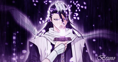 How to unlock king's road? Bleach54941936731wz0su2-3
