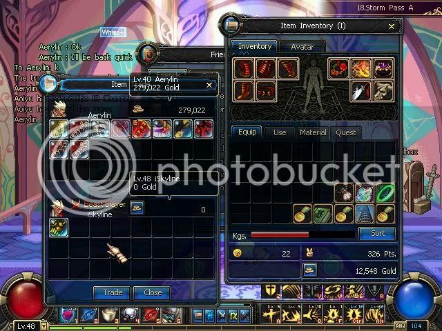 pwned >:O Dfoscreenshot00131