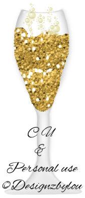 CU Freebie - Single Champagne Glass LG_ChampagneGlass-1