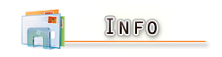 Nod32 Antivirus & Smartsecurity Info-1