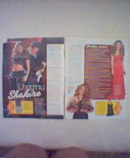 Posteri, članci, sobe, razmjena... - Page 3 Slika13-8