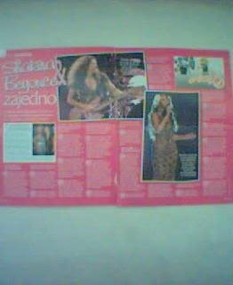 Posteri, članci, sobe, razmjena... - Page 3 Slika14-8