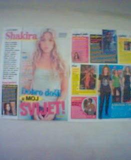 Posteri, članci, sobe, razmjena... - Page 3 Slika15-8