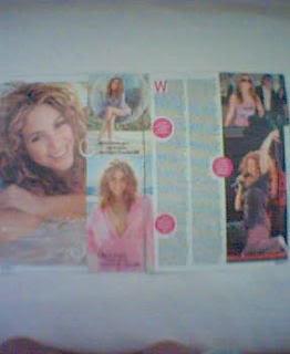 Posteri, članci, sobe, razmjena... - Page 3 Slika18-9
