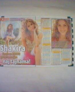 Posteri, članci, sobe, razmjena... - Page 3 Slika19-9